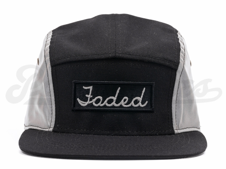FADED HATS MAY 2014-45