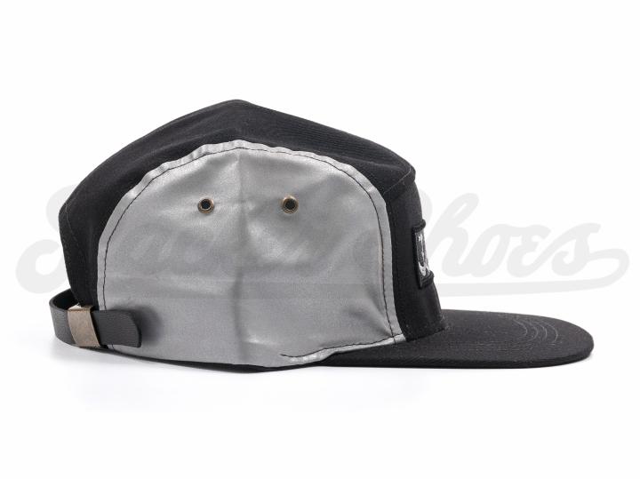 FADED HATS MAY 2014-47