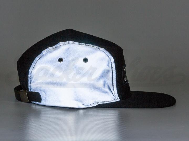 FADED HATS MAY 2014-48