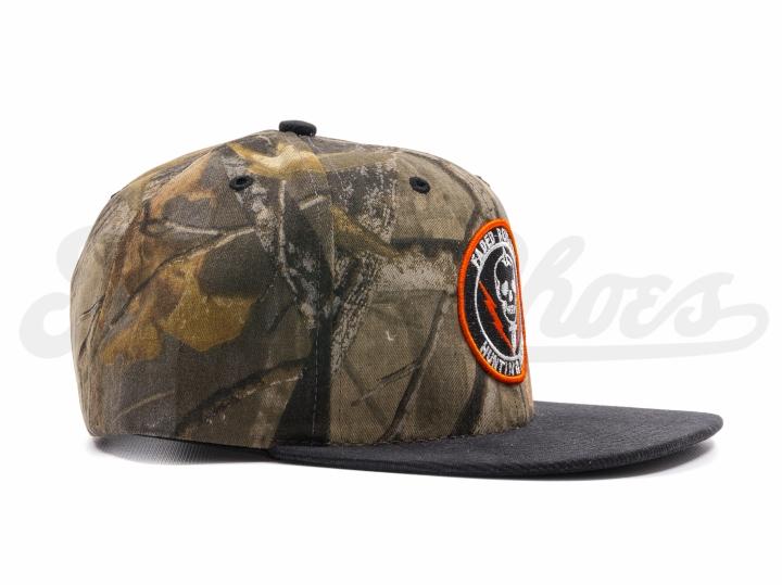 FADED HATS MAY 2014-51