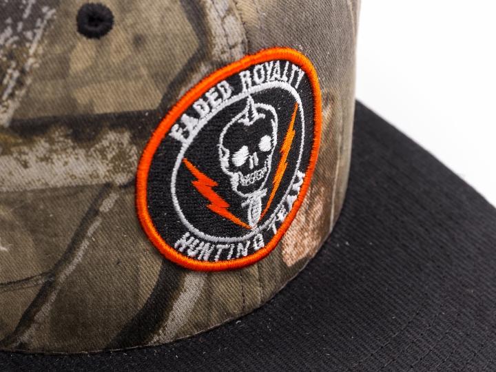 FADED HATS MAY 2014-53
