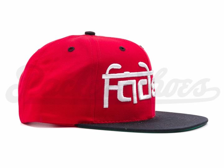 FADED HATS MAY 2014-57