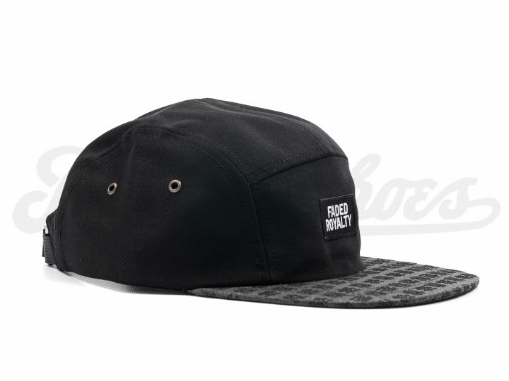 FADED HATS MAY 2014-61