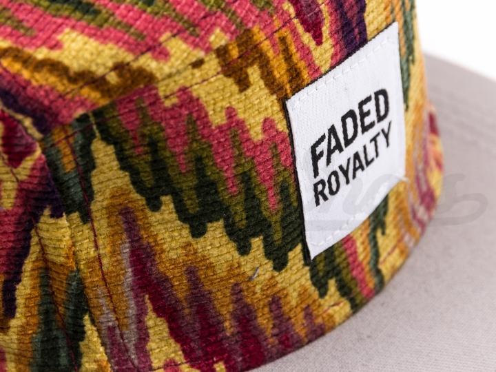 FADED HATS MAY 2014-68