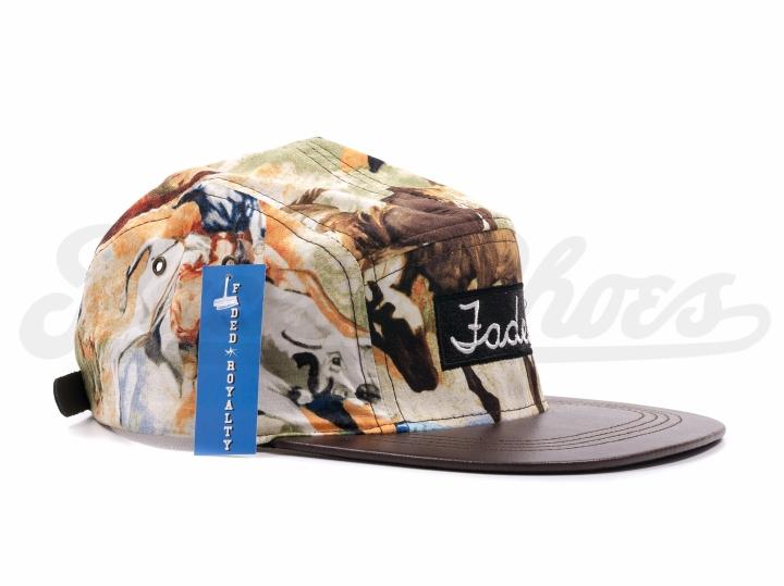 FADED HATS MAY 2014-75