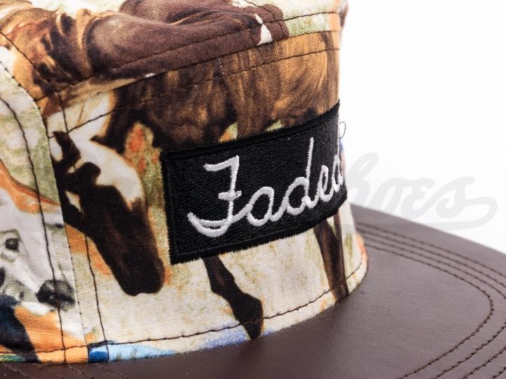 FADED HATS MAY 2014-77