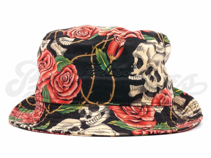 FADED HATS MAY 2014-8