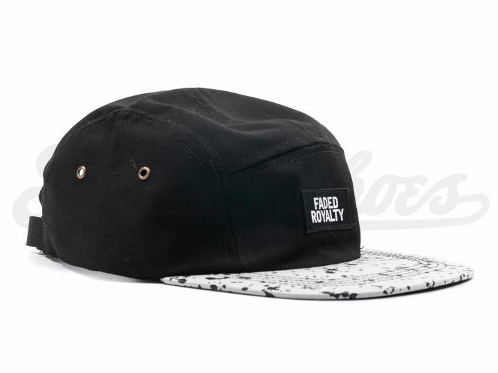 FADED HATS MAY 2014-80