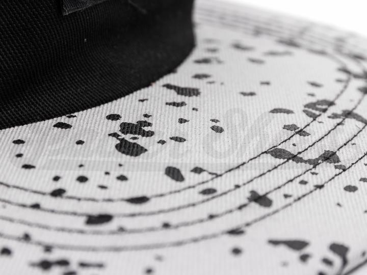 FADED HATS MAY 2014-83