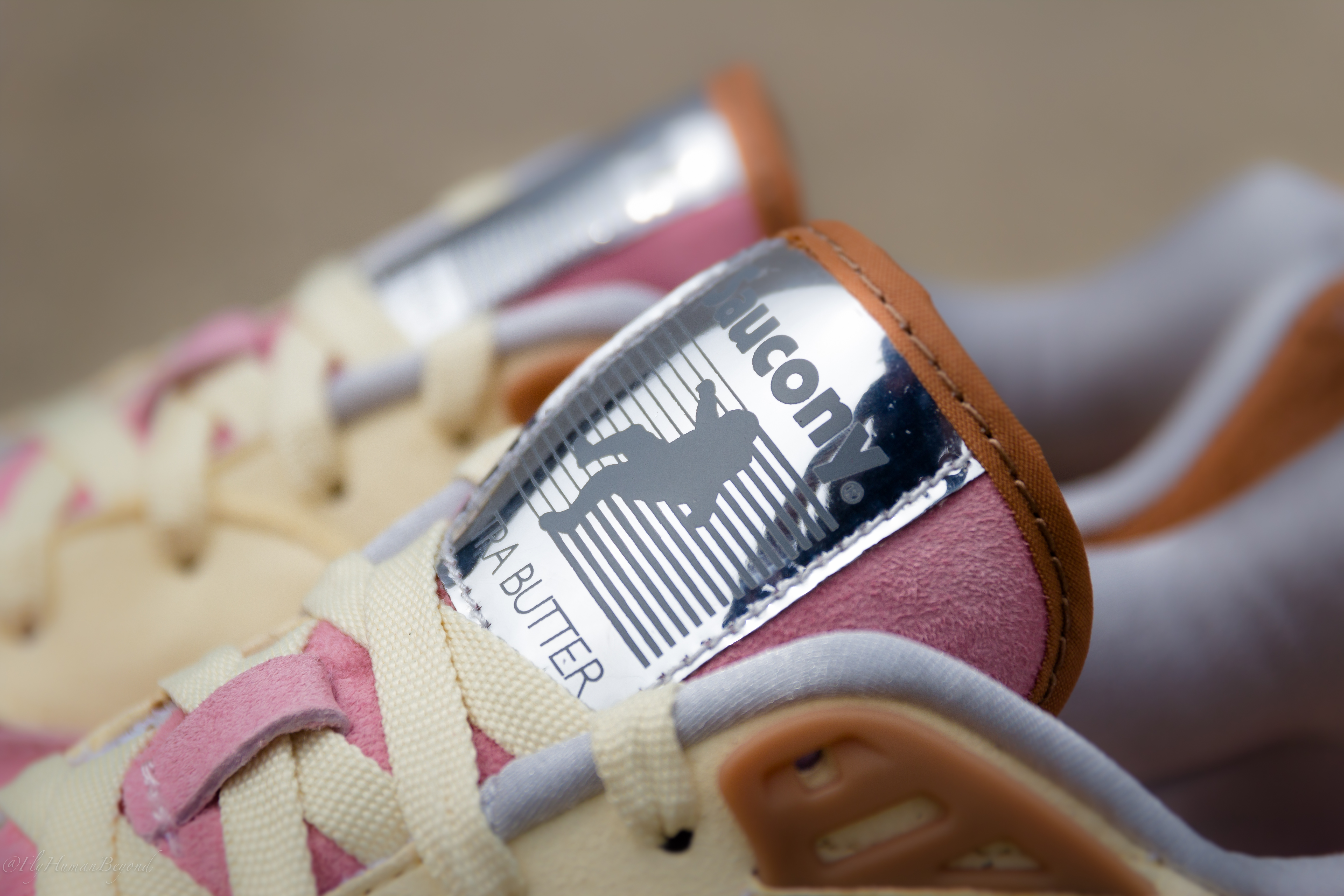 SPACE SNACK-3 ... Extra Butter X Saucony Shadow Master space Snack Mens  Size 10 DS 5000 G9 eBay Saucony Shadow Master Extra Butter ... 70146-1 ... 0d81dc0b5