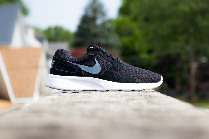 2014 NIKE JUNE DELIVERY-14