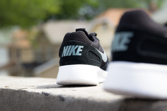 2014 NIKE JUNE DELIVERY-15