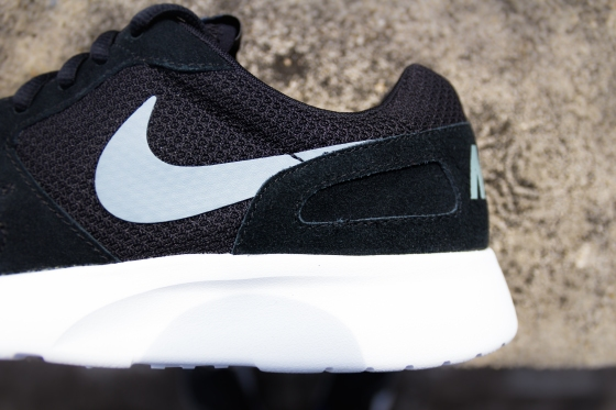 2014 NIKE JUNE DELIVERY-16