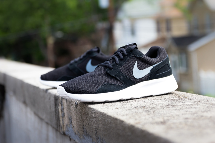 2014 NIKE JUNE DELIVERY-17