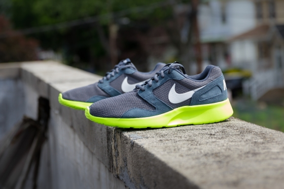 2014 NIKE JUNE DELIVERY-21