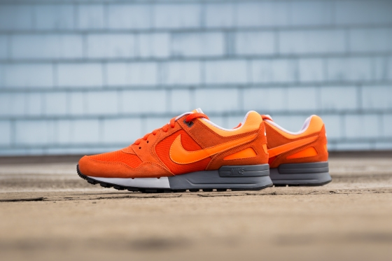 2014 NIKE JUNE DELIVERY-53