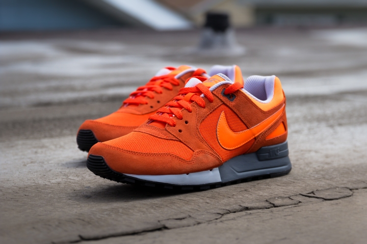 2014 NIKE JUNE DELIVERY-54