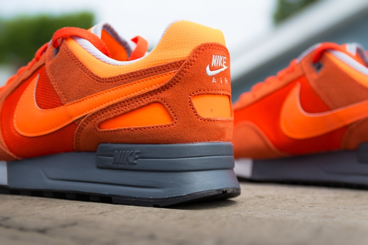 2014 NIKE JUNE DELIVERY-55