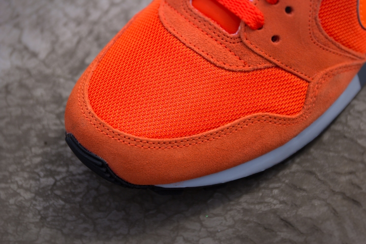 2014 NIKE JUNE DELIVERY-56