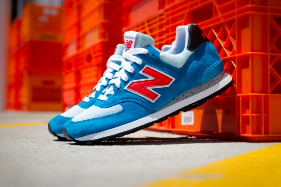 NEW BALANCE JUNE 2014 DELIVERY-1
