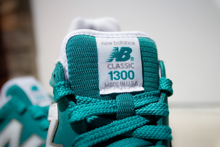 NEW BALANCE JUNE 2014 DELIVERY-10