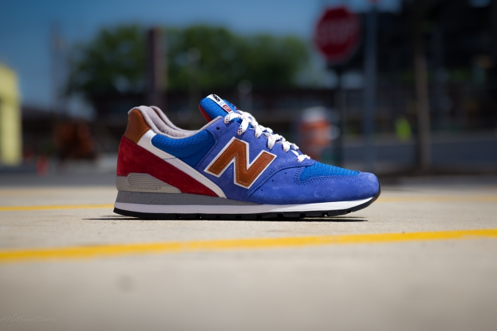 NEW BALANCE JUNE 2014 DELIVERY-11