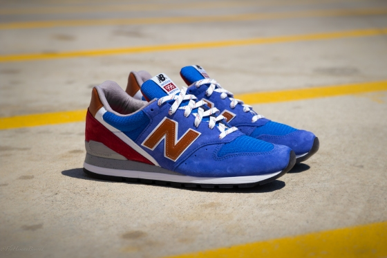 NEW BALANCE JUNE 2014 DELIVERY-12