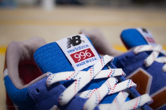 NEW BALANCE JUNE 2014 DELIVERY-13