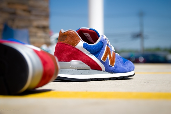 NEW BALANCE JUNE 2014 DELIVERY-14