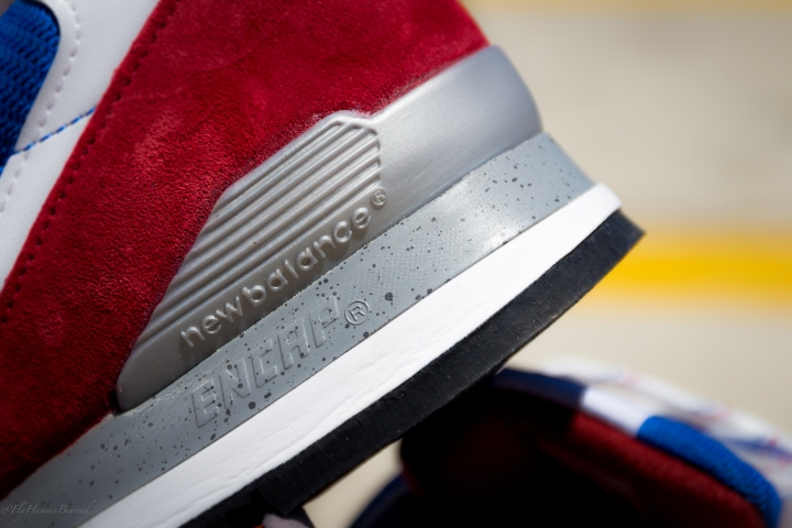 NEW BALANCE JUNE 2014 DELIVERY-15