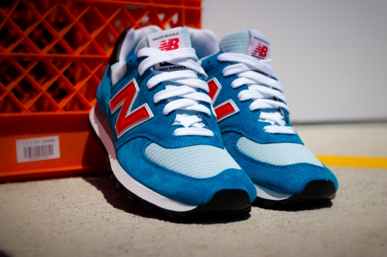 NEW BALANCE JUNE 2014 DELIVERY-2