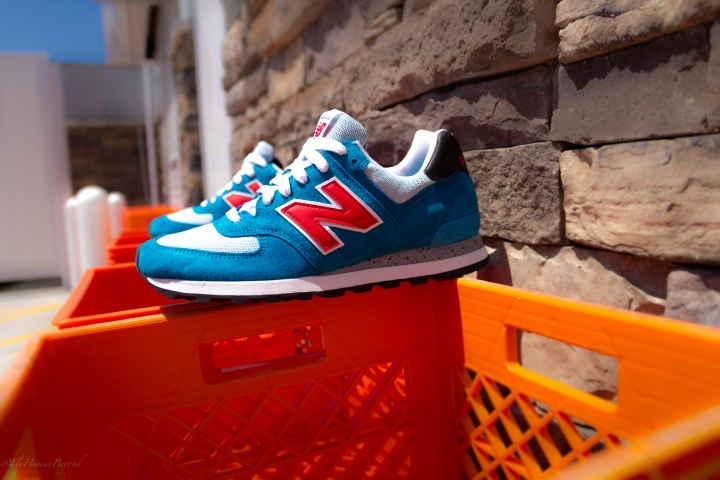 NEW BALANCE JUNE 2014 DELIVERY-3