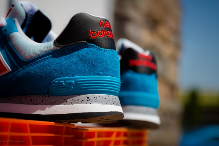 NEW BALANCE JUNE 2014 DELIVERY-4