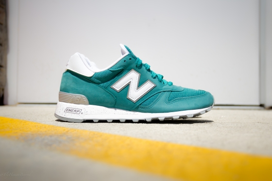 NEW BALANCE JUNE 2014 DELIVERY-6