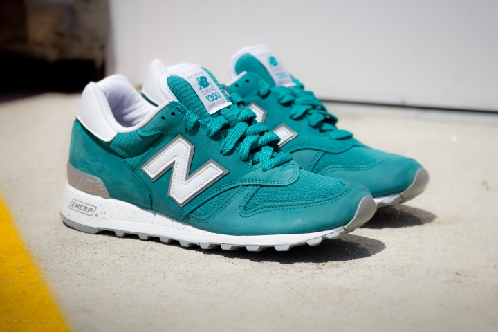 NEW BALANCE JUNE 2014 DELIVERY-7