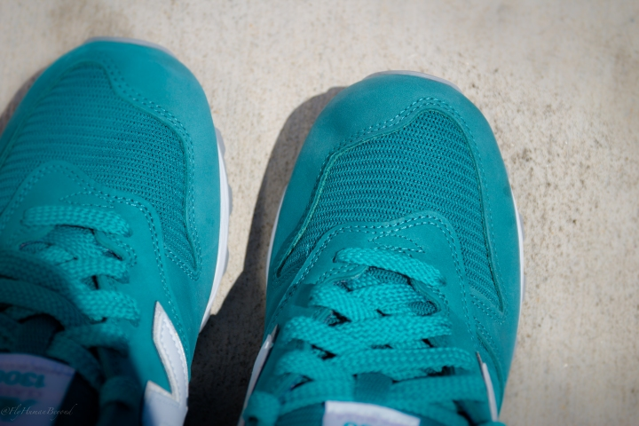 NEW BALANCE JUNE 2014 DELIVERY-8
