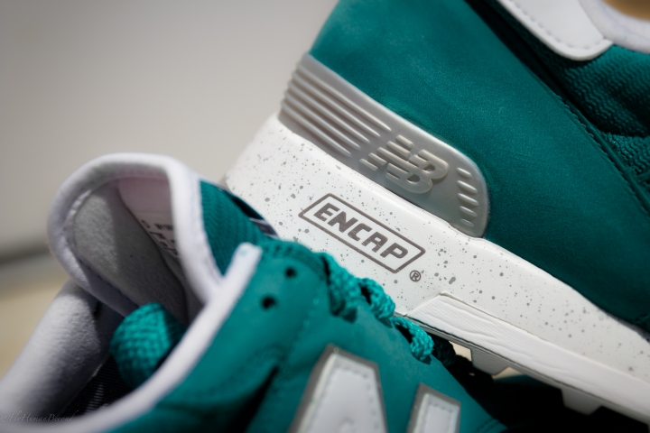 NEW BALANCE JUNE 2014 DELIVERY-9