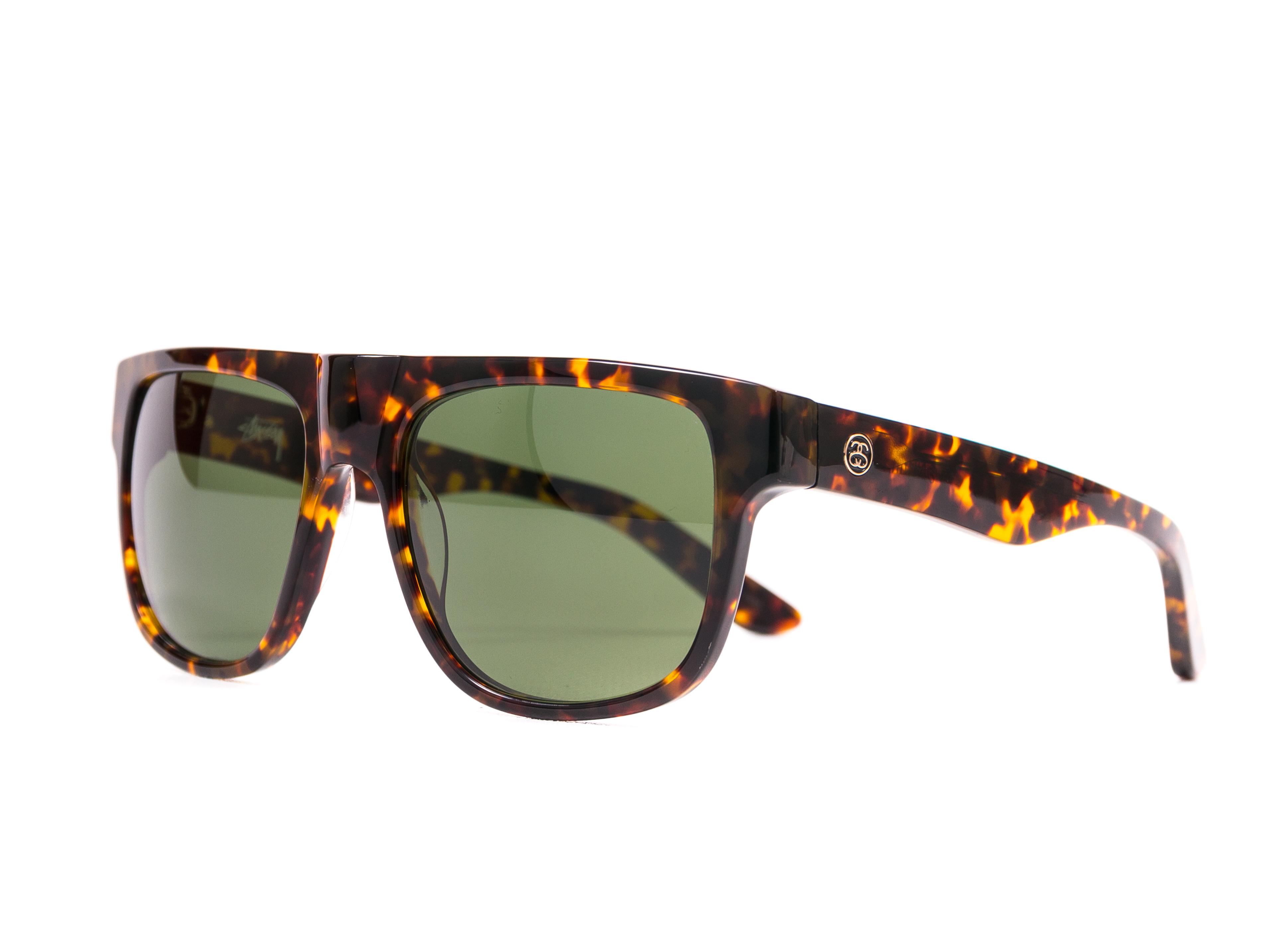 bb58d7608432 Stussy Sunglasses « Heritage Malta