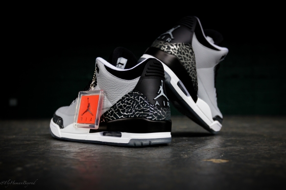 2014 JULY JORDAN FOOTWEAR APPAREL-10