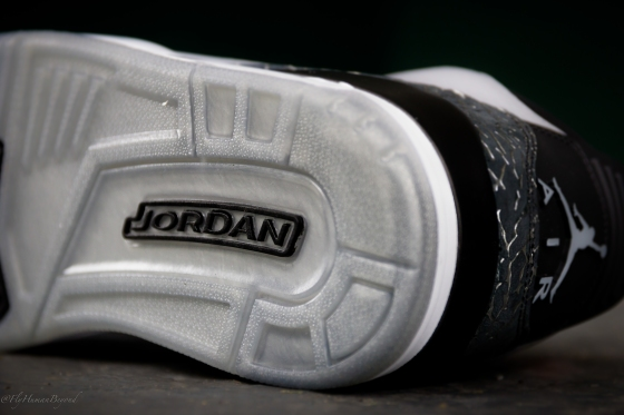 2014 JULY JORDAN FOOTWEAR APPAREL-13