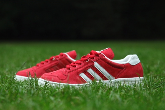 adidas-Consortium-Footpatrol-Edberg-Strawberries-Cream-1