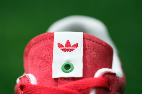 adidas-Consortium-Footpatrol-Edberg-Strawberries-Cream-2