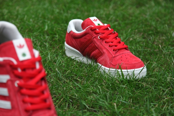 adidas-Consortium-Footpatrol-Edberg-Strawberries-Cream-4