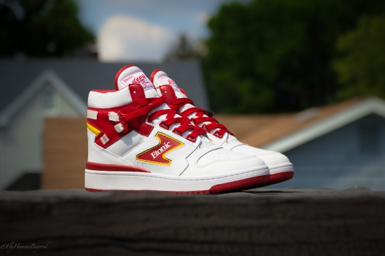 CAVITY PACK AKEEM ETONIC-11