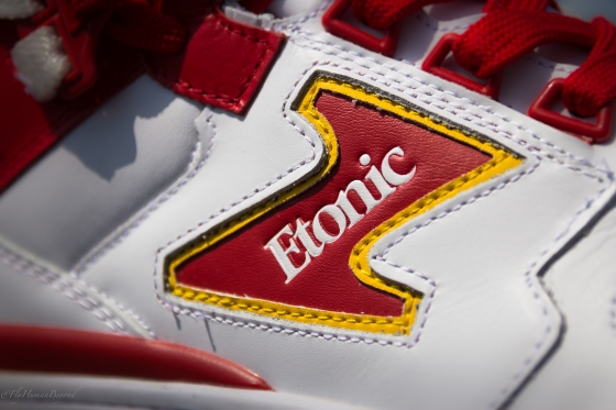 CAVITY PACK AKEEM ETONIC-14