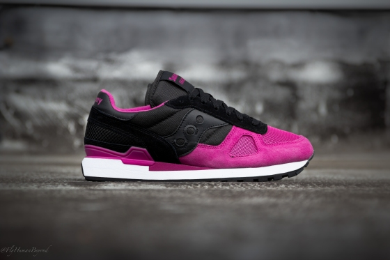 CAVITY PACK AKEEM ETONIC-3