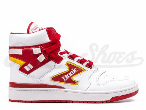 ETONIC DREAM 1
