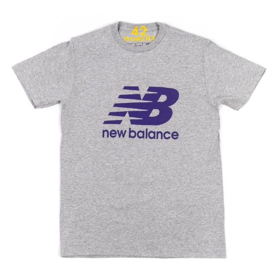 NEW BALANCE APPAREL WORTHY-1