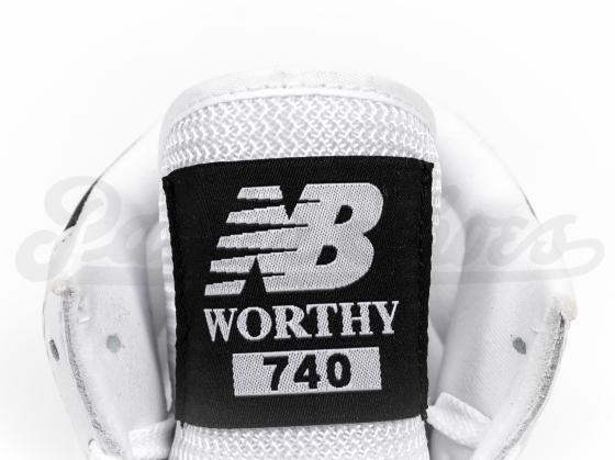 NEW BALANCE P740WK WORTHY-7