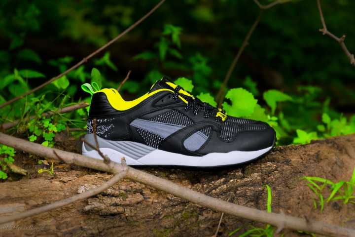 PUMA SIZE WILDERNESS PACK-1